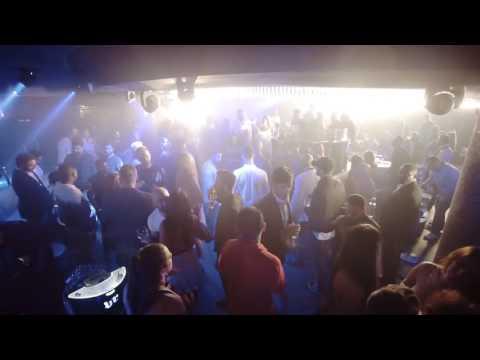 VIP ROOM DUBAI FAMOUS CLUB