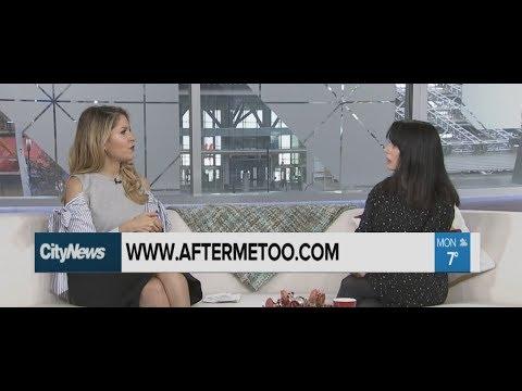 #aftermetoo - workers demand independent agency process perpetrators, not HR flunkies- December 2017