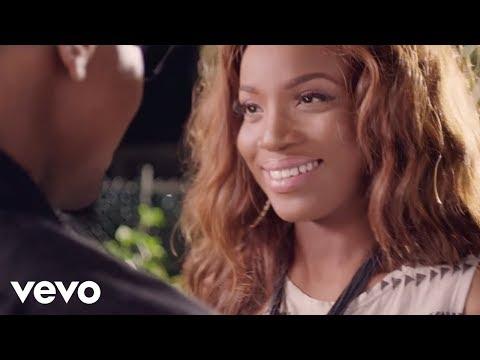 Seyi Shay – Murda [Official Video] ft. Patoranking, Shaydee