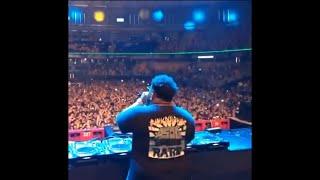 CARNAGE playing Panjabi MC- Mundian To Bach Ke (Dimatik Remix) Live @ Ultra Music Festival!