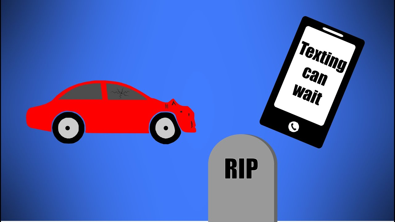 compare and contrast texting and driving vs drinking and driving essay Texting while driving vs drunk driving essays and research papers texting and drinking while driving while being behind the wheel in a vehicle, he or she should.