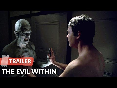 The Evil Within 2017  HD  Frederick Koehler  Sean Patrick Flanery
