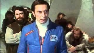 Space 1999 S01E05 - El Otro Dominio de la Muerte 3 Subtitulado
