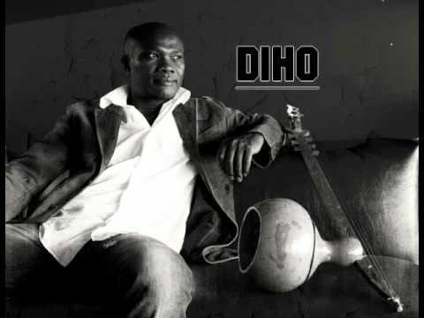 DIHO - SIMBA