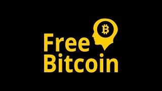 Бесплатно до 0.05 BTC в день на кошелек Blockchain!