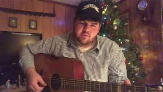 If We Make It Through December - Ethan Phillips (Merle Haggard Cover)