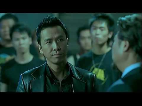 Download SPL 殺破狼 Sha Po Lang (2005) Official Hong Kong Trailer HD 1080 HK Neo Film Shop Donnie Yen