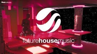 FaderX - House