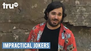 Impractical Jokers - Welcome to Q Falls