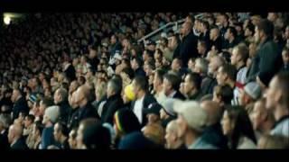 Club Foot - Goal - Club Foot