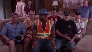Frackers The Movie Teaser  00: 00:18