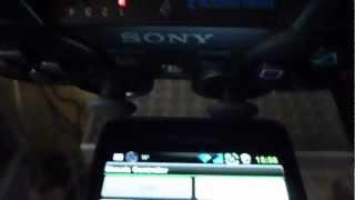 Utiliser sa manette PS3 sur son téléphone/tablette Android ( Tuto ) Controller PS3