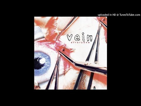 Vein - Errorzone (Full Album)
