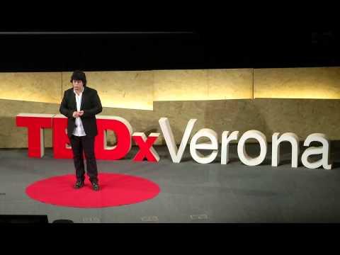 Classical music 2.0   Andrea Battistoni   TEDxVerona