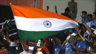 Ind vs SA 2nd ODI | Holkar Cricket Stadium | A Happy Hunting Ground For Team India