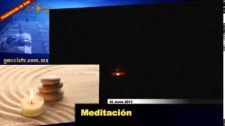 Meditación reflexión, Clave de S.O.L.