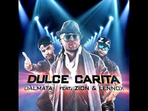Dalmata - Dulce Carita Ft. Zion Y Lennox