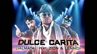 Dalmata - Dulce Carita Ft. Zion Y Lennox YouTube Videos