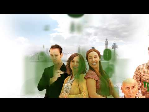 Mutlu Aile Defteri / TV Spotu