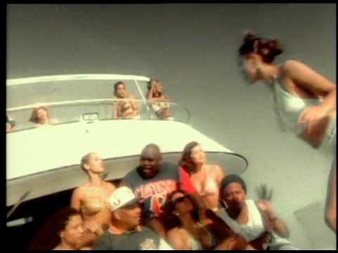 2 Live Crew - Hoochie Mama