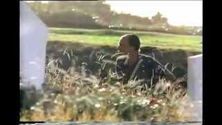 Tristan da Cunha - No Place Like Home (24th October 1989)