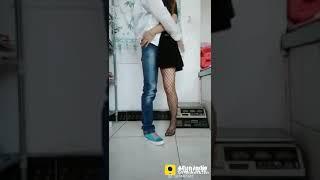 Indian Funny Videos, WhatsApp Status -