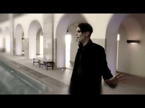 Blutengel - Complete (Official Video Clip)