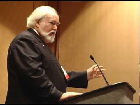 Opening Remarks from John Rowan