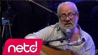 Bülent Ortaçgil - Dalyan Deltası (Live)