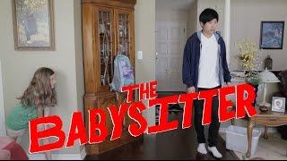 The Babysitter - Episode 1