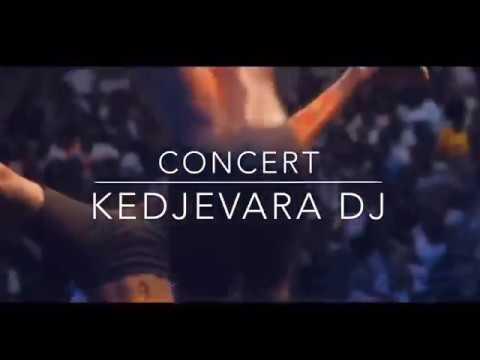 💥🔴  Clash Des Danseurs : DJ ARAFAT Vs DEBORDO Vs SAFAREL OBIANG | Willstephe