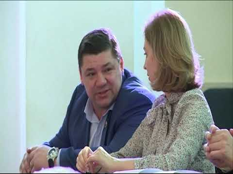 Ярославцы высказались за самостоятельность Волковского театра