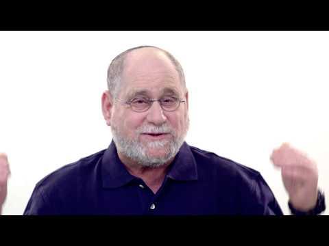 Martin Rapaport  - The History of RapNet