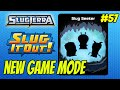 Slugterra Slug it Out! #57 Slug Seeker - New Game Mode