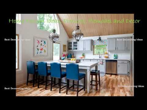design on a dime kitchen design on a dime heirloom glam kitchen modern cookhouse 8649