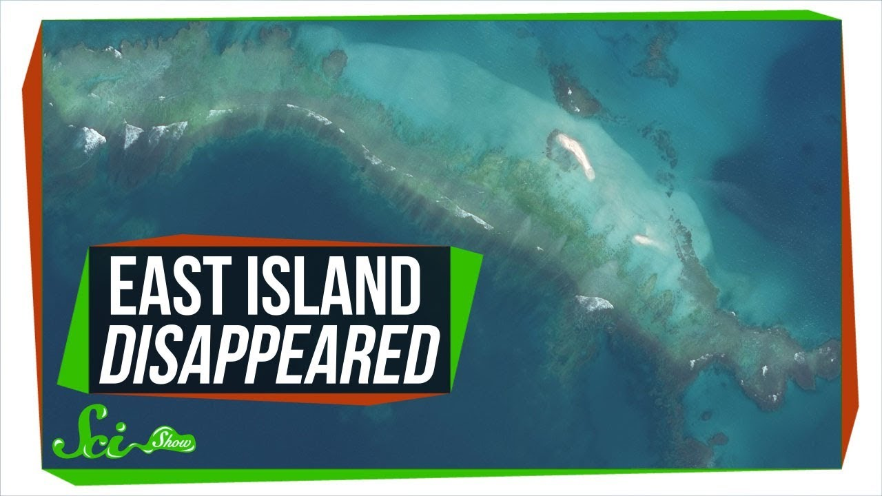 hurricane-walaka-erases-entire-hawaiian-island-scishow-news