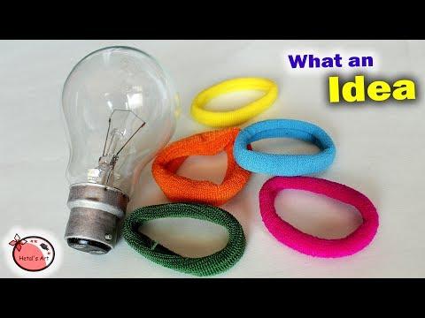 10 Genius! DIY ROOM DECOR 2019 !!! DIY Projects