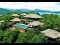 Sri panwa Luxury 5 Bedroom Residential Pool Villa For Sale, Panoramic Ocean View @Phuket, Thailand