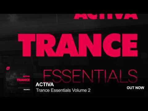 Activa Trance Essentials Volume 2