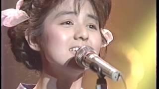冗談画報Ⅱ 1989年7月21日 (1989年7月22日未明放送) 1989年6月29日収録.