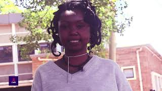 Talk Kwa Street (Meet Janice) | YADA Group