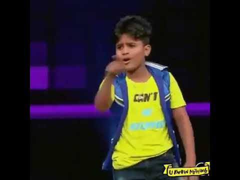 Husn hai suhana song
