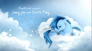 Replacer - Song for an Earth Pony