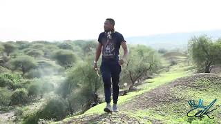 King's Music and Alikiba at Serengeti tour PART 1