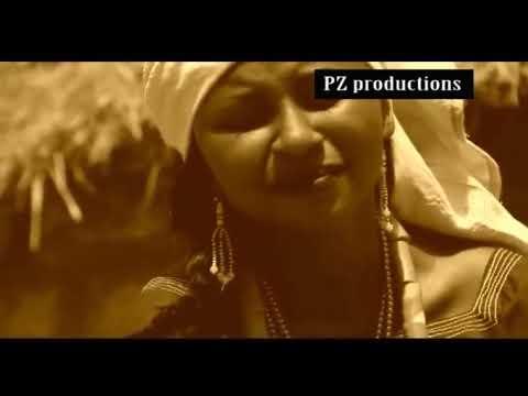 Download AHLIL KITAB PART 4 LATEST HAUSA MOVIE WITH ENGLISH SUBTITLE - ADAM A ZANGO