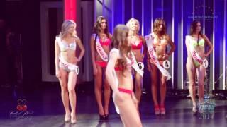 """16 июня 2014 г. Финал конкурса """"Мисс Русское Радио 2014""""."""