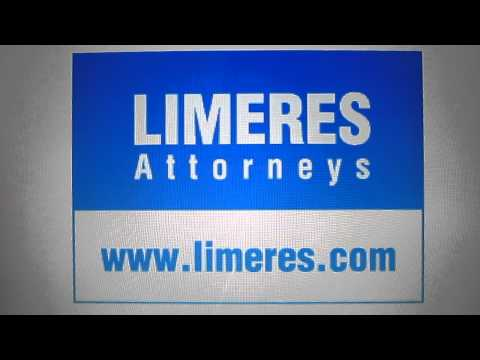 Lawyers in Argentinian Real Estate :: Property Lawyers :: Buenos Aires, Argentina :: Limeres.com