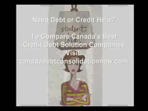 windsor consumer credit.avi