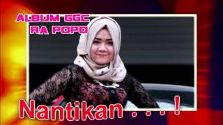 Album GGC -RA POPO Dek Aroel Trailer HD Video Quality 2016