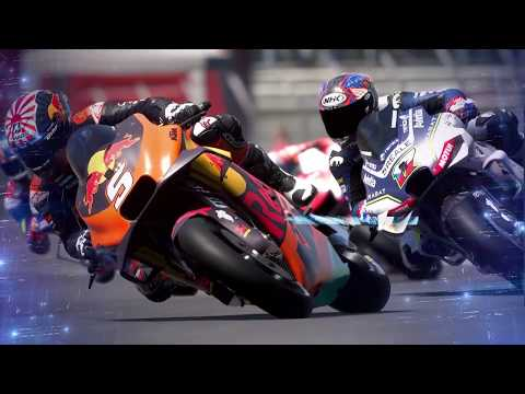 How to play at MotoGP Esport